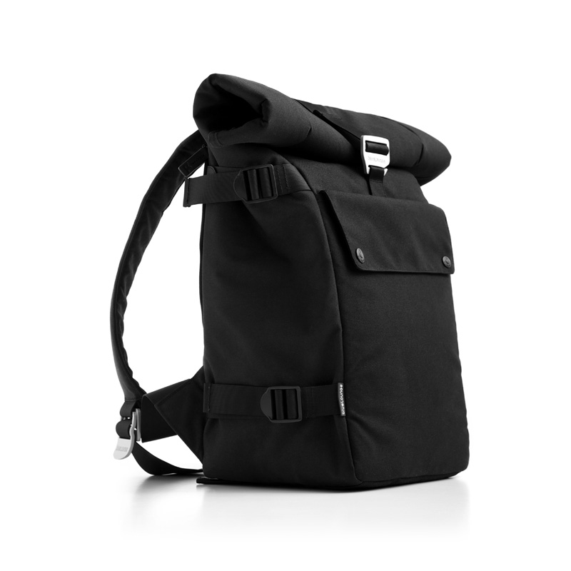 Foto van Bluelounge - Bonobo Series Backpack 17""